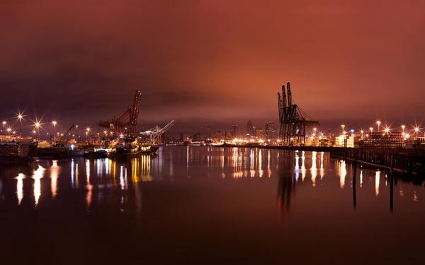 Seattle's Harbor.jpg
