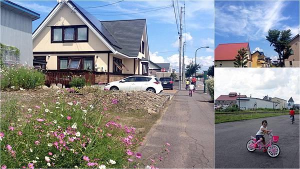 北海道文章1.jpg