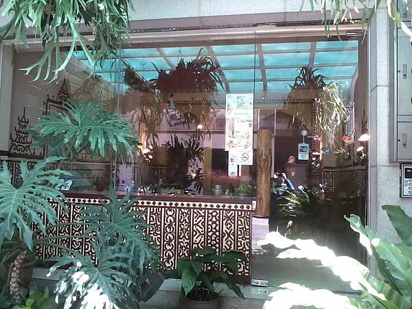 南屯區 泰鍍泰式料理 台中店