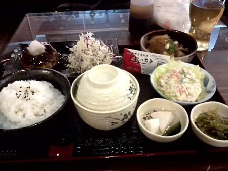 北區 明男的廚房 2