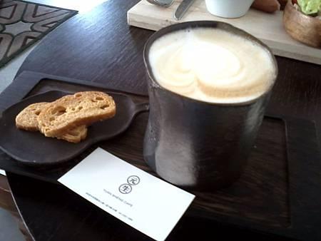 西區 元生咖啡 3
