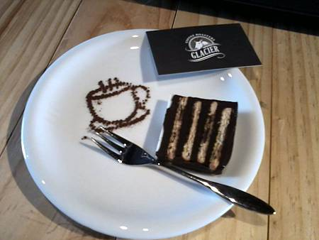 西屯區 冰河咖啡Glacier Coffee Roasters-3