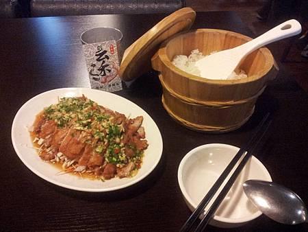 西屯區 云禾 雲南‧泰國菜 3