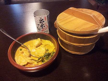西屯區 云禾 雲南‧泰國菜 2