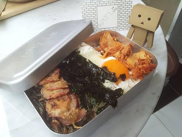 西區 Katz Fusion Restaurant 卡司複合式餐廳 (카사) 3