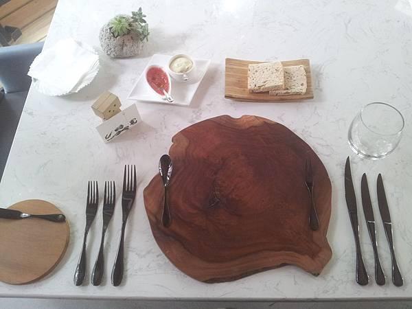 西屯區 Forchetta火氣大餐廳 10