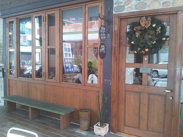 北區 Buono 波諾義式廚房 5