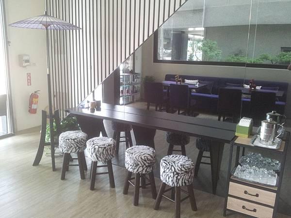西區 PURPLE Matcha Salon 宇治抹茶沙龍  (むらさき) 5