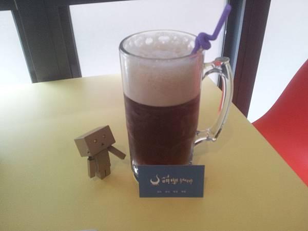 南區 萌樂咖啡 3