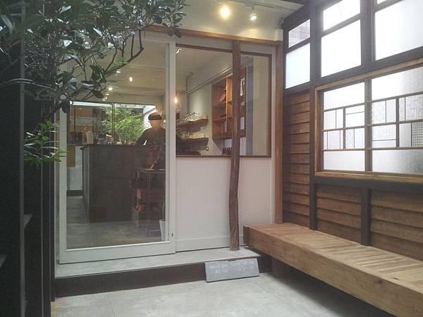 西區 田樂 for Farm Burger 公正小巷店 (たら)-3