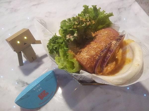 中區 騷包SaoBao Bar&Kitchen-2