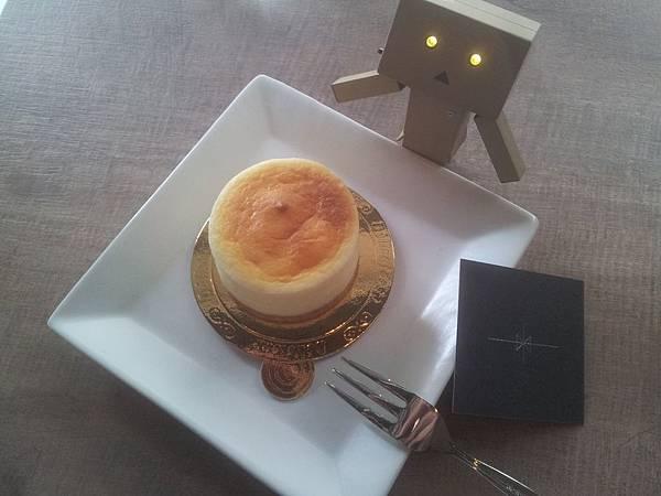 北屯區 Speranza Cafe&Dessert-3