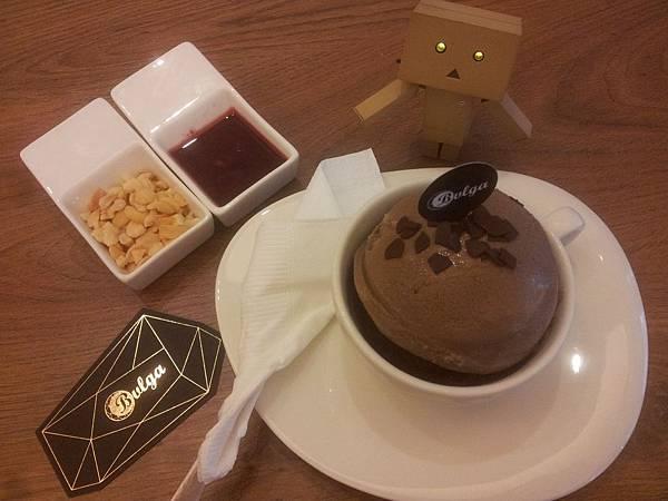 西區 Bulga 寶格冰淇淋 3