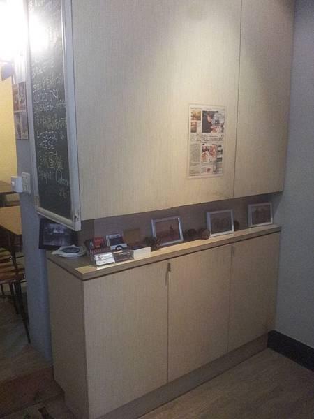 西區 Chez Philou 小巴黎法蘭斯料理 8