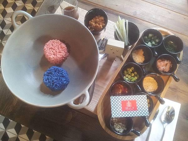 南屯區 Thaï.J泰式料理 (ไทย เจ)-2