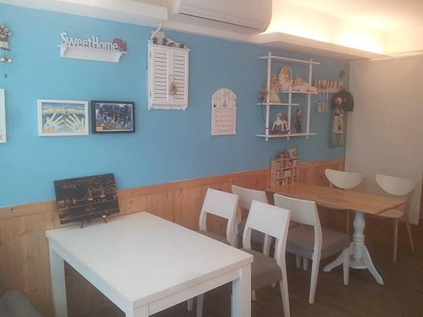 西屯區 茶卡 Tea & Toys - 6
