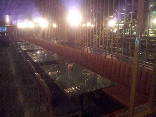 西區 Matches 餐酒館 10
