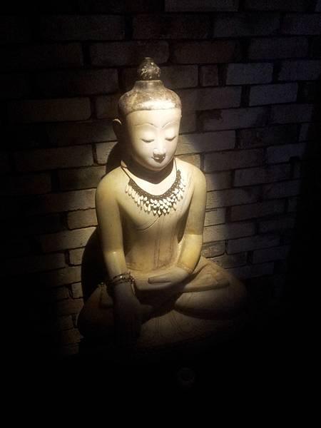 南屯區 Thai bistro 泰藏玖泰式餐酒館 (ซ่อนเลขเก้าไทย)-12