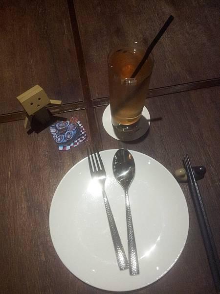 南屯區 Thai bistro 泰藏玖泰式餐酒館 (ซ่อนเลขเก้าไทย)-7