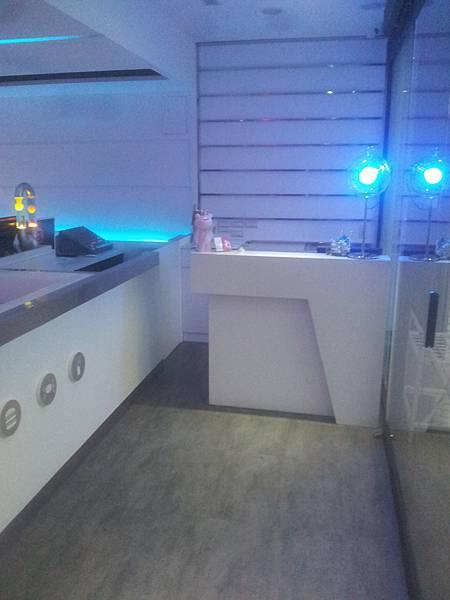 南屯區 X-Burger-11
