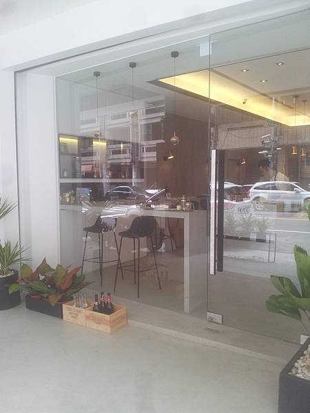 西屯區 Siang Hao Pâtisserie・Desserts・手作甜點