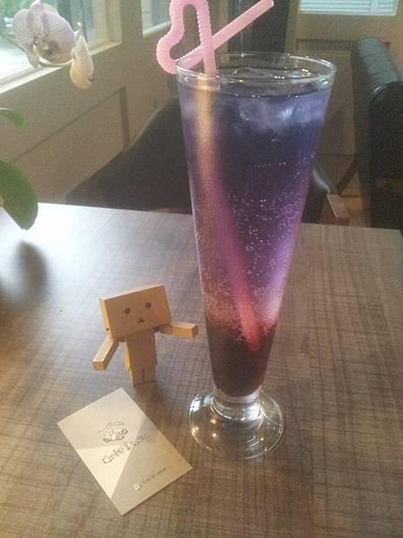 中區 Café luma (麓瑪咖啡) 4