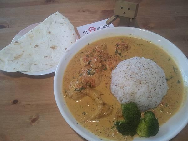 東區 Ta La LUMA Malaho回家吃飯 (रात के खाने के लिए घर、Дом на обед) 2
