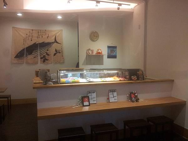 東區 花囍家日式料理製研所 (はなき家) 5