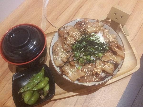 東區 花囍家日式料理製研所 (はなき家) 2
