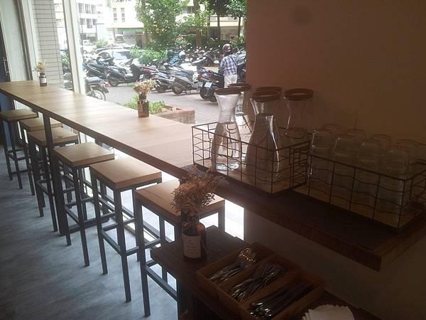 北區 卉HUI CAFE - 10