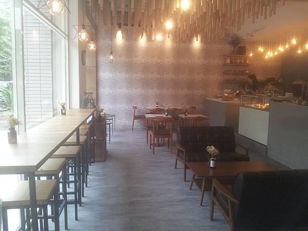 北區 卉HUI CAFE - 8