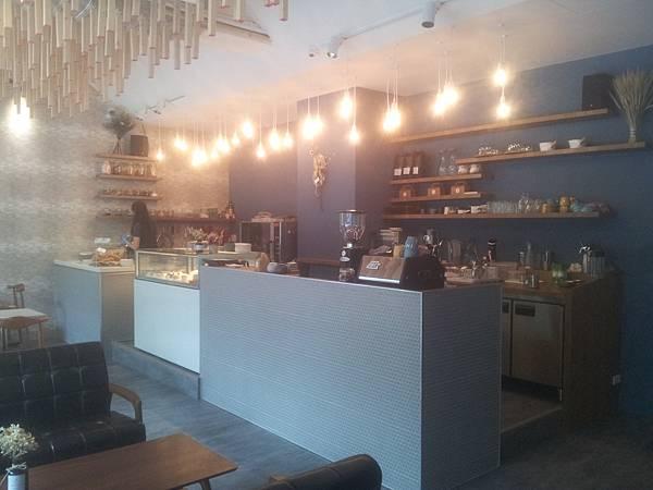 北區 卉HUI CAFE - 5