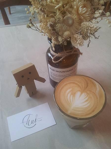 北區 卉HUI CAFE - 4