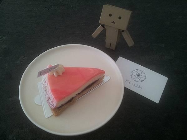 彰化員林 Bloom Dessert Bar - 4