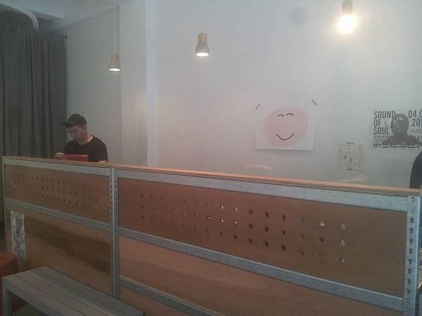 東區 孵雞蛋糕 FUJICAKE-9