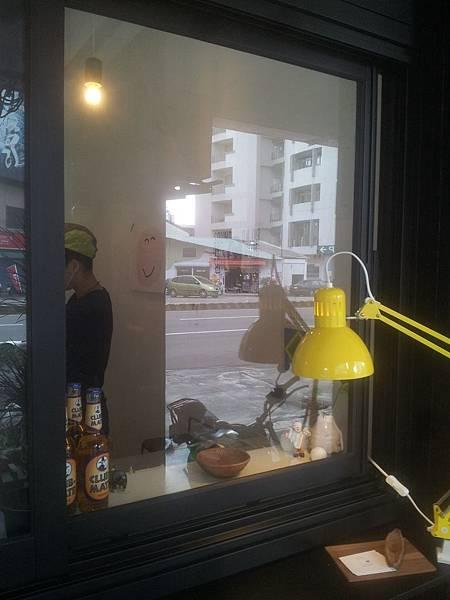 東區 孵雞蛋糕 FUJICAKE-6