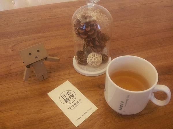 北區 日光造咖 咖哩製造所 (にっこうカフェ) 9