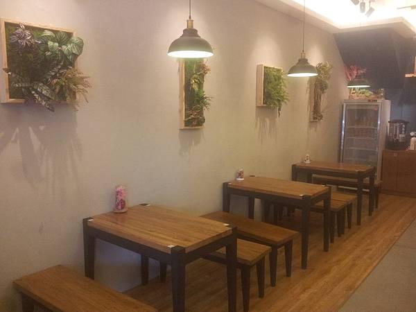 北區 日光造咖 咖哩製造所 (にっこうカフェ) 5