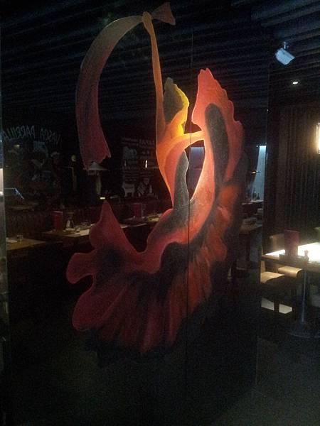 西區 荳牛柴燒牛排 (DouNiu)  8