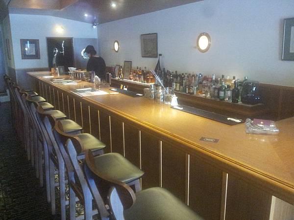 西區 portside cafe (ポートサイド) 4
