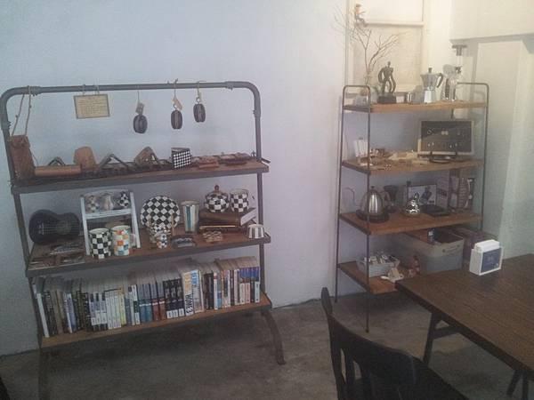 西區 OkieDokie Cafe - 9