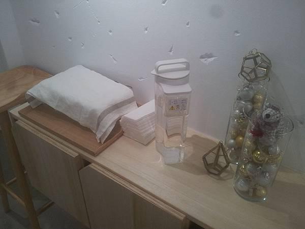 北區 Domochew Lab 多麼秋生活食驗室 10