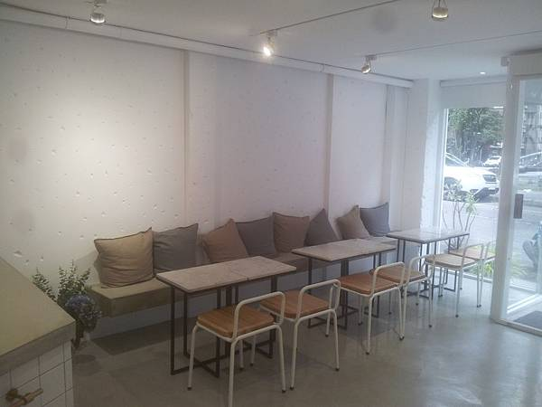 北區 Domochew Lab 多麼秋生活食驗室 8