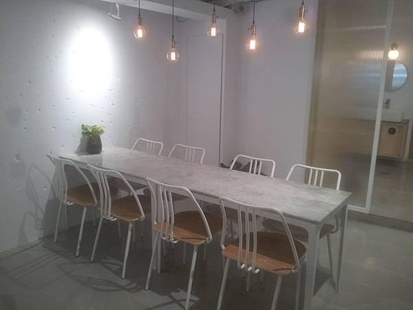 北區 Domochew Lab 多麼秋生活食驗室 7