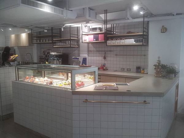北區 Domochew Lab 多麼秋生活食驗室 6