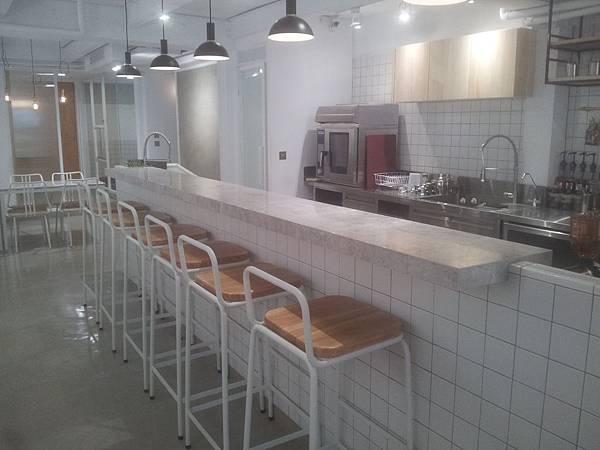 5北區 Domochew Lab 多麼秋生活食驗室  5
