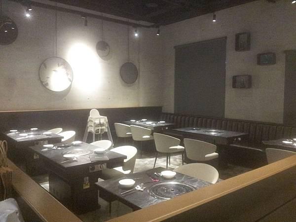 西屯區 拉拉廚房韓式料理 (라라) 7