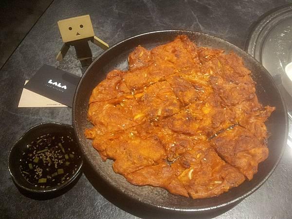 西屯區 拉拉廚房韓式料理 (라라) 3