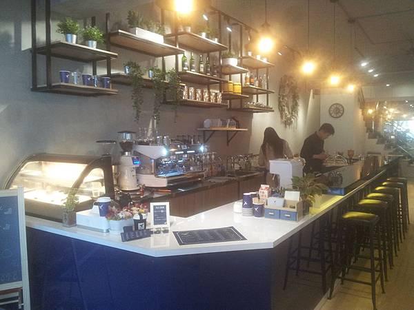 西屯區 RAVEN COFFEE - 6