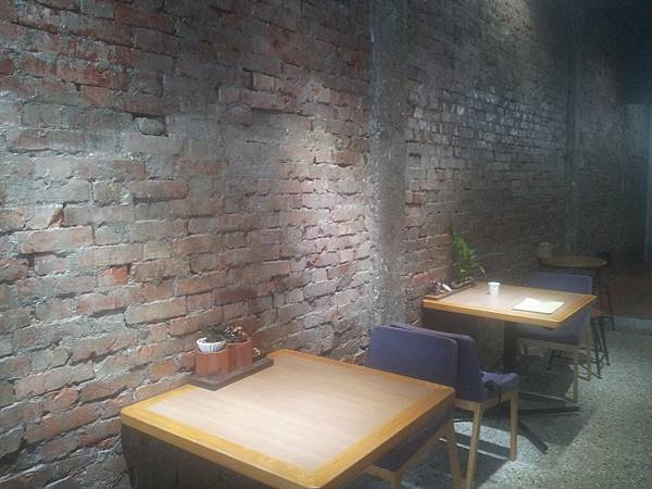 東區 Zha Deng渣凳 4